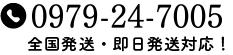 TEL:0979-24-7005